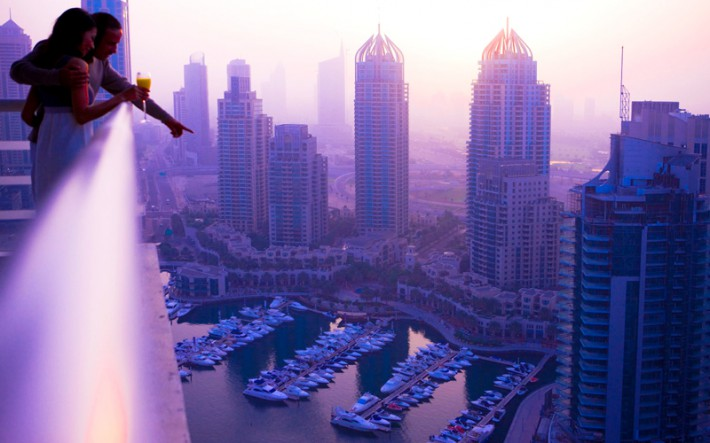 Worst Mistakes That Expats Make When Relocating to the UAE