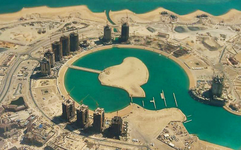 7 Things To Know Before Relocating To Qatar