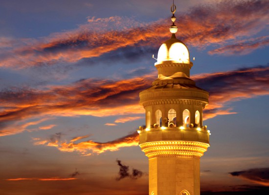 What To Expect During Ramadan And The Summer Months?