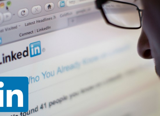 Biggest Mistakes To Avoid On LinkedIn