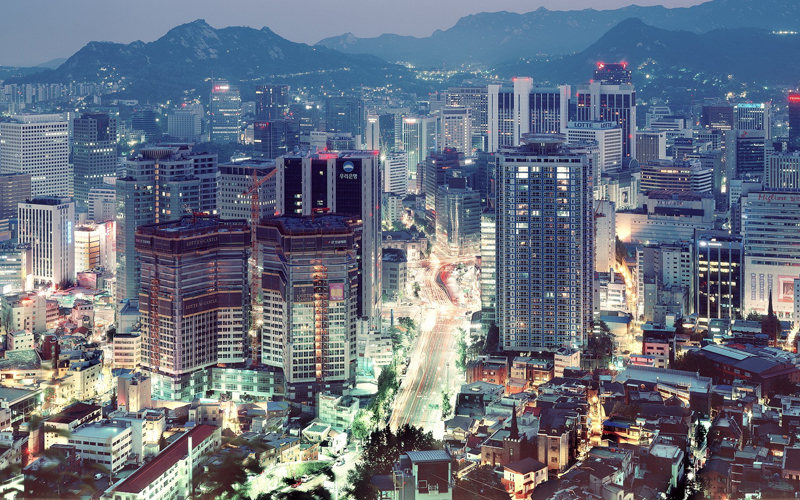 10 Facts About – Tokyo