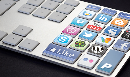 10 Reasons Why Social Media Will Improve Your Chances of Getting a Job