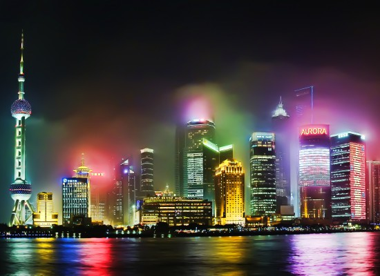 Moving to Shanghai – How can you prepare yourself?