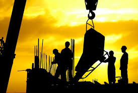 The Middle East Construction Sector Roundup: Nov 2013