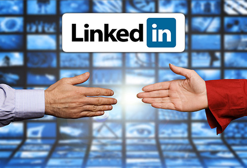 5 ways to use LinkedIn to Network