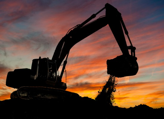 Mining Industry Update: Salaries and Hotspots