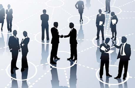 The Essentials of Networking – 5 Ways to Get Started