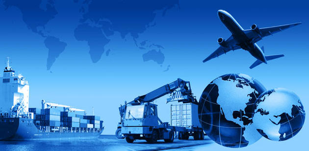 Logistics Industry Review & Update: Coordinate your Career