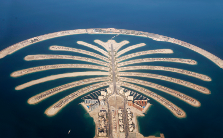 10 Great Things An Expat Must Do in the UAE