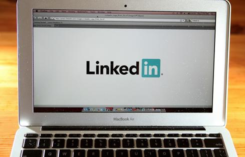 The Most Effective Way to Gain Greater Response to your LinkedIn Application