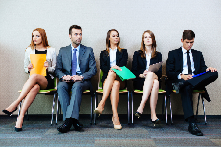 6 Ways To Ensure You Have Successful Interviews