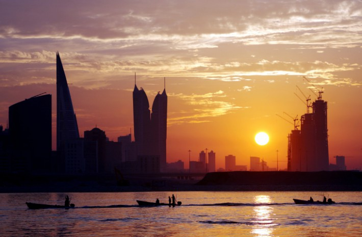 Bahrain, Oman & Kuwait: Career and Lifestyle Considerations