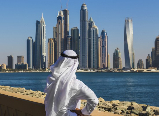 10 Questions Expats Ask Before Moving to the Middle East (Part 1)