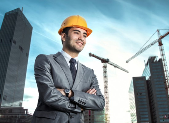 Countries With The Highest Construction Salaries in 2015