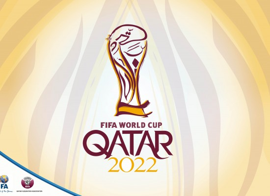 Industry & Job Update For The FIFA World Cup 2022 In Qatar