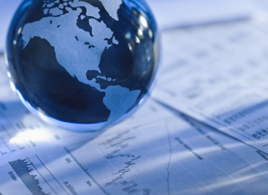 Taxation for Expats in Emerging Markets (2015 Update)