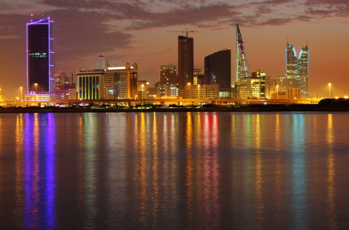 An Expats Comprehensive Relocation Guide: Bahrain