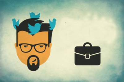 5 Reasons Why Twitter May Be The Best Platform To Land Your Next Job